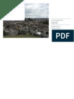 150804_Resumen Ejecutivo_Plan de Movilidad de Popayán (1)