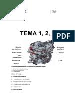 Resumen Trabajo Motores 1 2 3