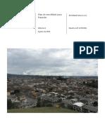 150807 Informe 6 Estrategias de Implementación