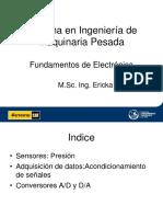 IM03 02 Electrónica