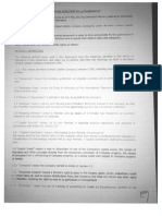 Operating Agreement for La Providence LLC.pdf
