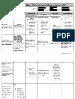 essential standards doc 2