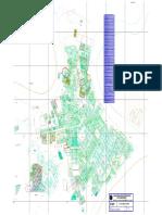 Mapa Puerto Maldonado
