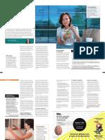 aecoc-abril12.pdf