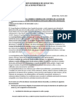 Informe Factibilidad Cierre Micro Barrio