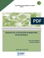 Gua 2006 - Analisis de La Situacion Alimentaria_ptg
