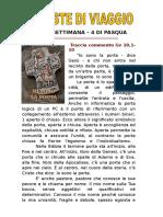 provviste_4_pasqua.doc