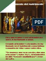 Las Exequias Cristianas_HerreraFacundo