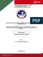 ANGLES_YANQUI_GERARD_PUEBLOS_INDIGENAS.pdf