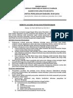 BERITA ACARA EVALUASI PENAWARAN.pdf