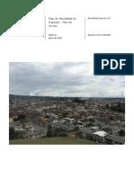 150807 Informe 5 Plan de Accion