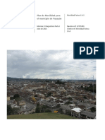 150706_Informe 3 Diagnostico_parte I