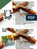 DERECHO-CONSTITUCIONAL-El-derecho-principio-de-no-discriminación-o-de-igualdad.pptx