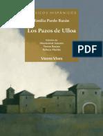 Muestra-Los-pazos-de-ulloa.pdf