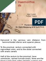 English Haemorrhoids.pptx