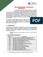 Canete_mejor.pdf
