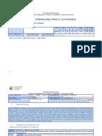 Guía_EMH_1190_TPI_v1 (1)