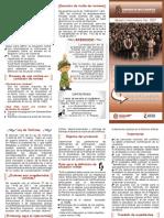 BOLETÍN VÍCTIMAS DEL CONFLICTO ARMADO.pdf