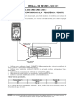 Diagrama eletrico Volvo Fh12 Fm10 Fm12 Nh12 150303060906 Conversion Gate01