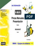 pinzas_ manuales_automocion.pdf