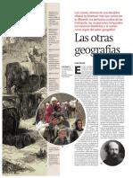 143294294-Las-Otras-Geografias.pdf