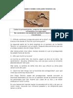 cuestionario sobre don juan tenorio ii.docx