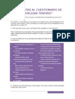 respuestasalcuestionariodedonjuantenorio-131213174645-phpapp02