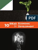 Economic Development 2010