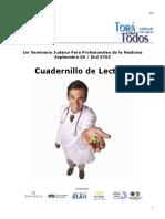 Tora_y_Medicina.pdf