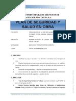 08.1 Plan Seguridad - Leguia Ok (1)