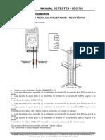 Diagramaeltrico Mwmedc07 4e6cilindro 140326180742 Phpapp02