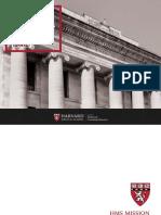 SQIL-Program-Brochure-2016.pdf