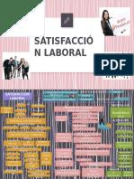 SATISFACCION LABORAL.pptx