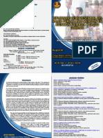 Diploma Do Salud Public A