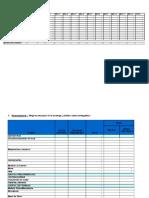 Cuadros Plan de Negocio Modelo Modificado