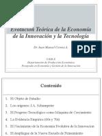 Economia-de-la-Innovacion.pdf