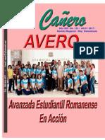 El Cañero 133-1