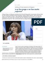 Violencia de genero-infojus 2.pdf