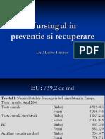 1.2 Preventie si recuperare.pdf