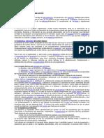 CONTROL INTERNO Y SU EVALUACIÓN.docx