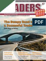 Ejemplo de Revista Traders