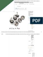 6Pcs Electric Guitar Socket Switchcraft Input Output Jack Socket Replacement Parts for Electric Guitar Pickup en Conectores de Luces e Iluminación en AliExpress.pdf