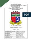 016bg047 - Disciplina e regula o gerenciamento da Diária Operacional.odt