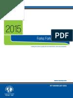 ForkFacts US