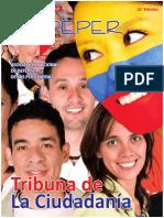 Revista Andeper
