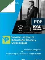 (537575000) Presentacion Facility presentacion.docx