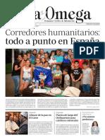 ALFA Y OMEGA - 04 Mayo 2017.pdf