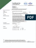 CERTIFICATE AC-1534.pdf