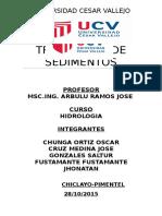docslide.us_transporte-de-sedimentos-56b03a62c7b95 (1).docx