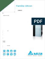 Leaflet UPS DPS160 400kVA Pt V1 1334784 Snapshot